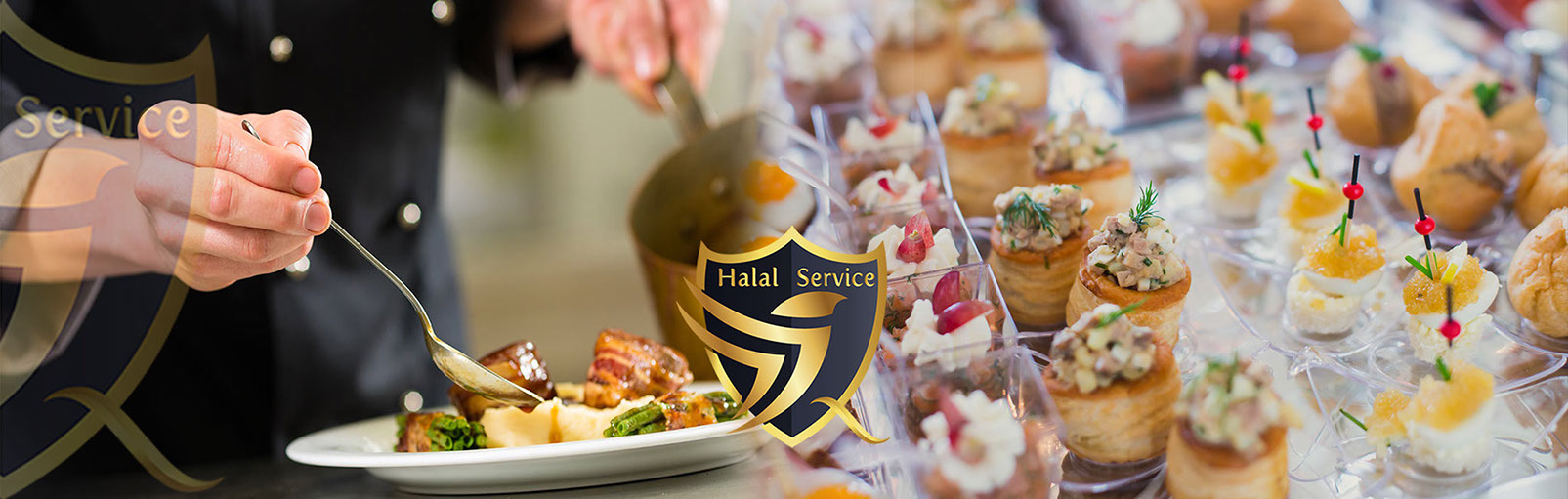 Cover catering Halal Service-HS