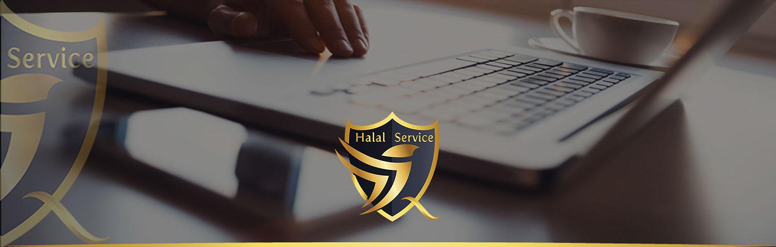 Cover contatti Halal Service-HS
