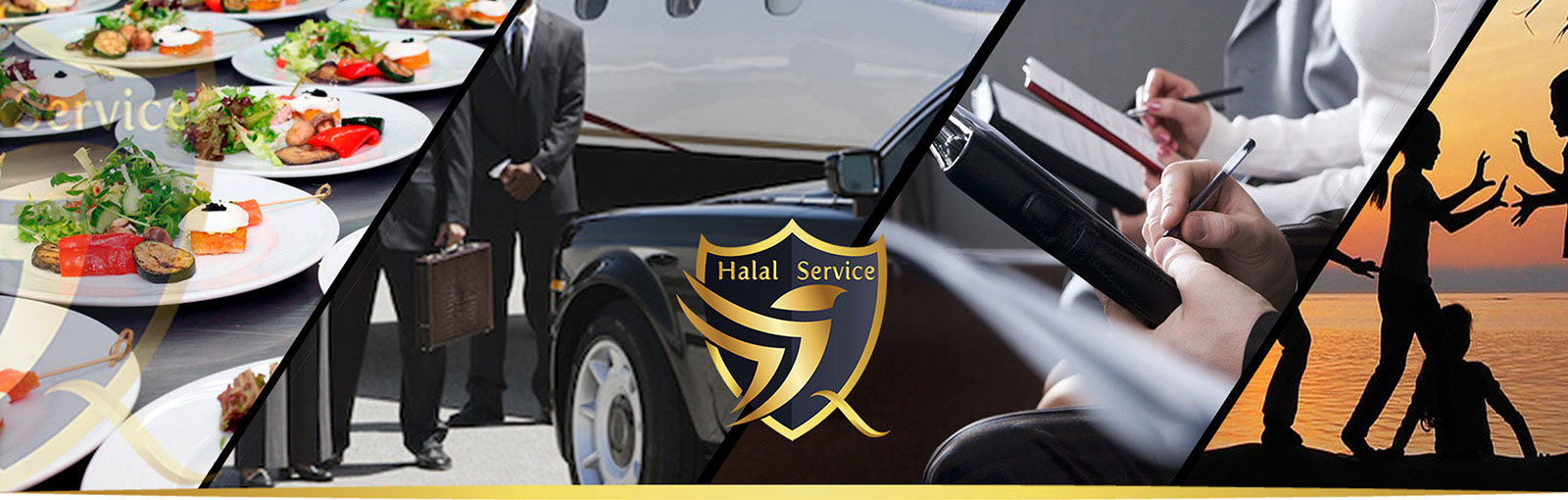 Cover home Halal Service-HS