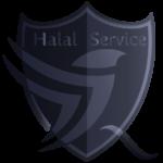LOGO Halal Service-HS - scuro